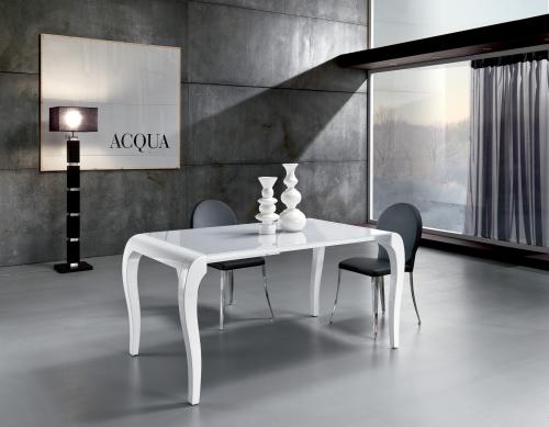 Sedie tavoli poltrone - Tavolo e sedie moderne ...